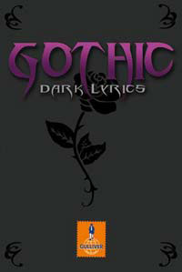 Gothic: Dark Lyrics